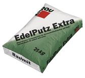 edelputz extra 1,5