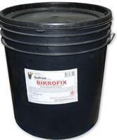 hidroizolacija-bikrofix