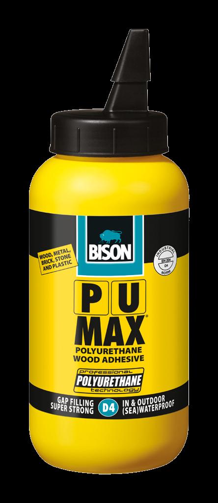 1588659-BS-PU-MAX-Bottle-750-g