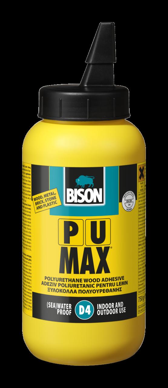 pumax