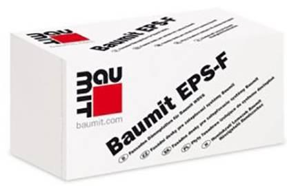 baumit-eps (1)